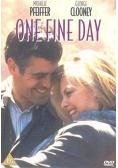 One fine day, DVD