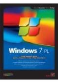 Windows 7 PL Helion