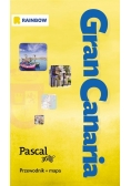 Pascal 360 stopni - Gran Canaria