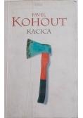 Kacica