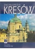 Encyklopedia Kresów