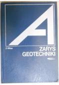 Zarys geotechniki