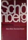 Schonberg