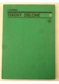 Raczkowski S. - Tereny zielone
