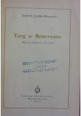 Targ w Benevento