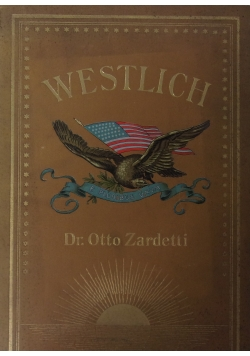 Westlich 1897 r.