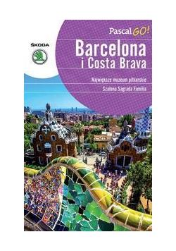 Pascal GO! Barcelona i Costa Brava