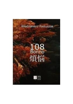 108 Bonno