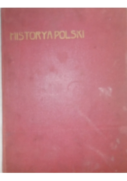 Historya Polski, 1918r.