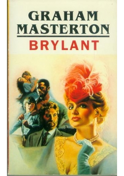 Brylant