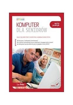 Komputer dla seniorów