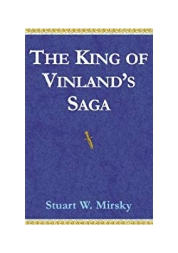 The King of Vinland