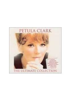 The Ultimate Collection, CD