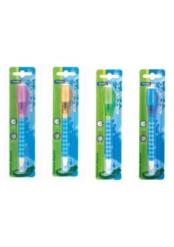 Długopis magiczny UV LAMBO