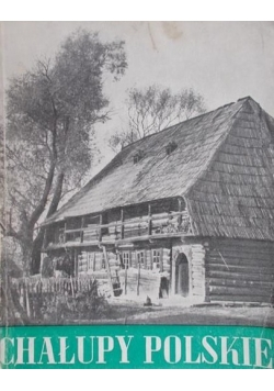 Tłoczek Ignacy - Chałupy Polskie