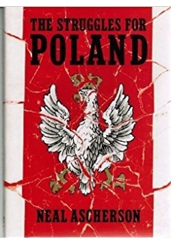 The Struggles for Poland