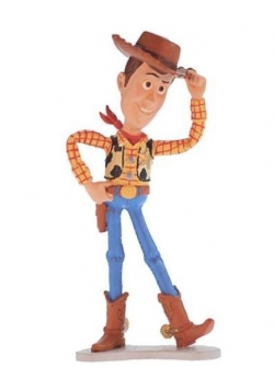 "Figurka - ""Toy story"" Woody"