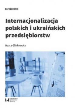Internacjonalizacja polskich i ukraińskich...