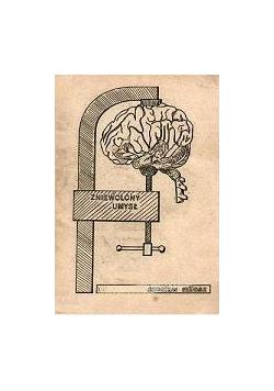 Zniewolony umysł