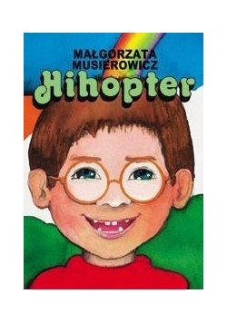 Hihopter