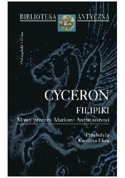 Cyceron