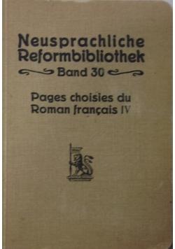 Neusprachliche Reformbibliothek,1906r.