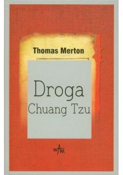Droga Chuang Tzu