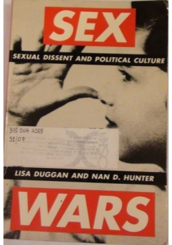 Sex and Wars