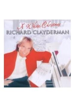 Christmas, płyta CD