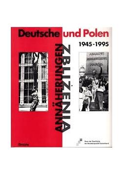 Deutsche und Polen 1945-1995