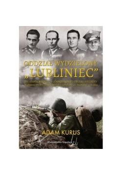 Oddział Wydzielony Lubliniec