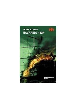 Navarino 1827