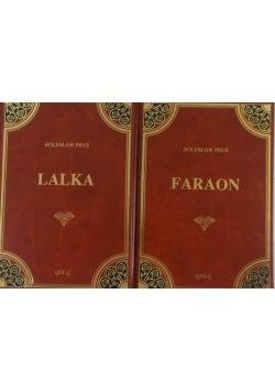 Lalka/Faron