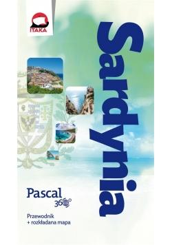 Pascal 360 stopni - Sardynia