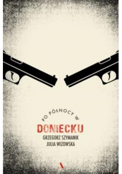 Po północy w Doniecku
