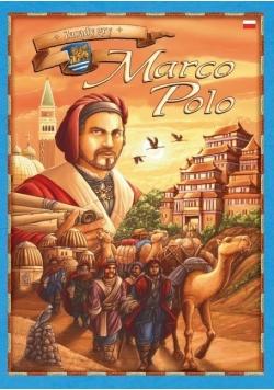 Marco Polo ALBI
