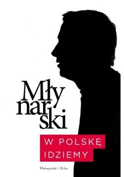 W Polskę idziemy