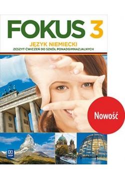 Fokus j. niem. ćw PG ZP cz.3 w.2016 WSiP