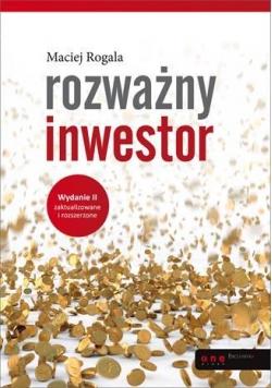 Rozważny inwestor w.2013
