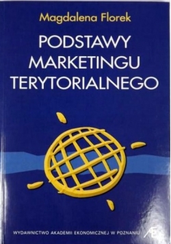 Podstawy marketingu terytorialnego