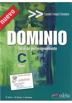 Dominio alumno ed. 2016