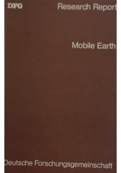 Mobile Earth