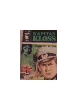 Kapitan Kloss, nr.13