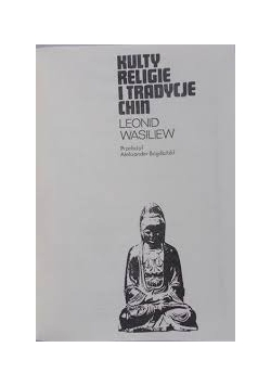 Kulty Religie i Tradycje Chin