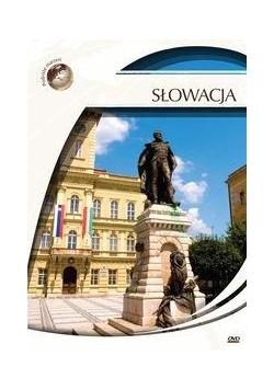 Podróże marzeń. Słowacja