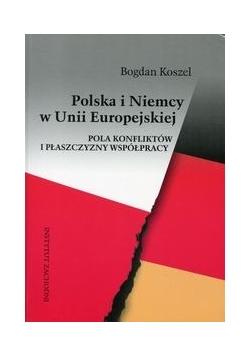 Polska i Niemcy w Unii Europejskiej