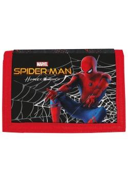 Portfel Spider-Man Homecoming 12