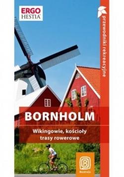 Przew. rekreacyjne - Bornholm. Wikingowie, ...