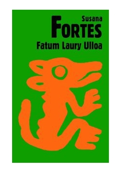 Fatum Laury Ulloa