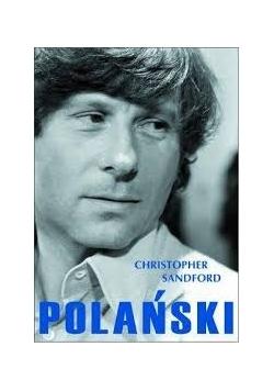 Polański